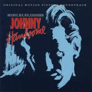 Johnny Handsome Album