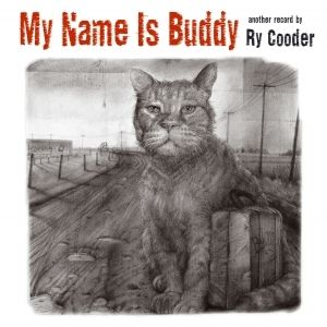 My Name Is Buddy Album