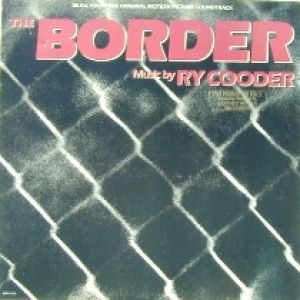 The Border Album