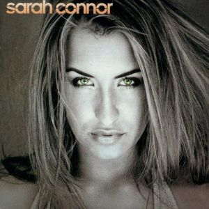Sarah Connor Album