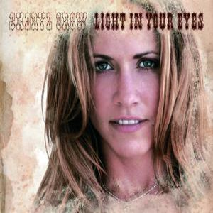 Light in Your Eyes Album