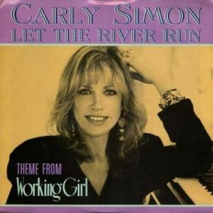 Let the River Run Album