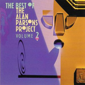 The Best of The Alan Parsons Project, Vol. 2 Album