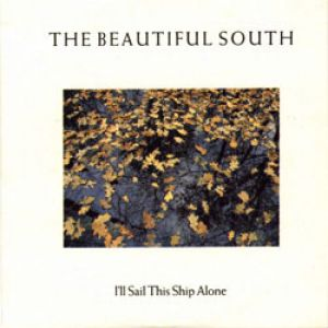 I'll Sail This Ship Alone Album