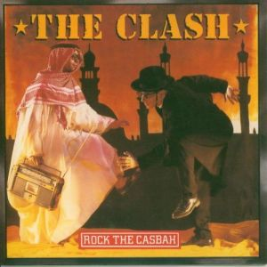 Rock the Casbah Album