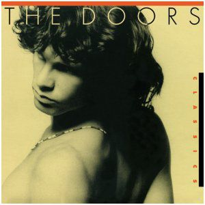 The Doors Classics Album