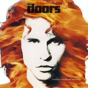 The Doors: Original Soundtrack Recording Album