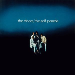 The Soft Parade Album