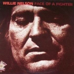 Face of a Fighter Album