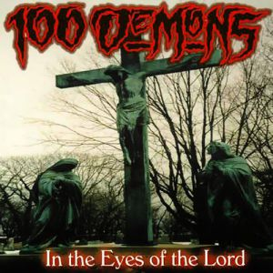 In the Eyes of the Lord Album
