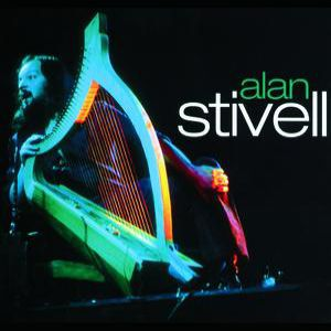 Alan Stivell Album