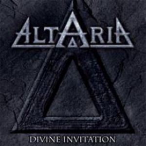 Divine Invitation Album