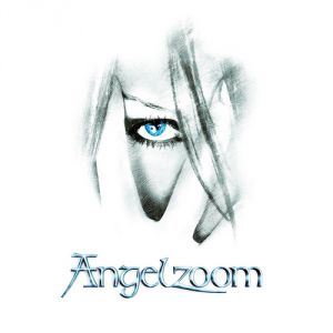 Angelzoom Album