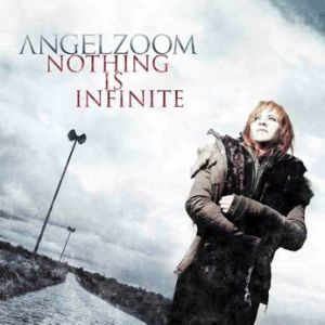 Nothing Is Infinite Album