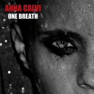 One Breath Album