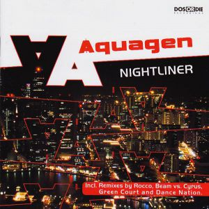 Nightliner Album