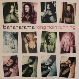Long Train Running Album