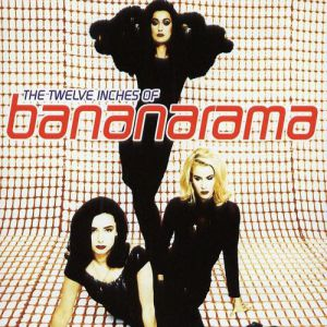 The Twelve Inches of Bananarama Album