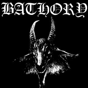Bathory Album