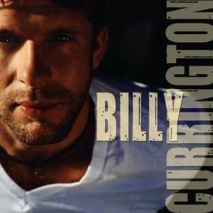 Billy Currington Album
