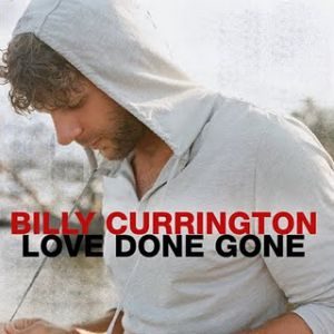 Love Done Gone Album