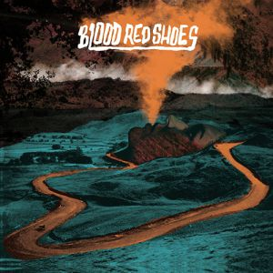 Blood Red Shoes Album