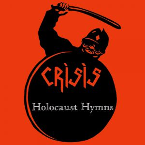 Holocaust Hymns Album