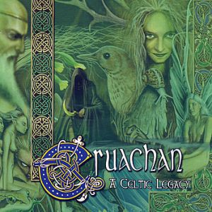 A Celtic Legacy Album