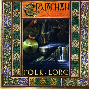 Folk-Lore Album