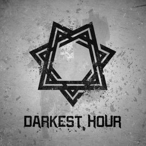 Darkest Hour Album