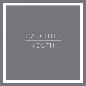 Youth Album
