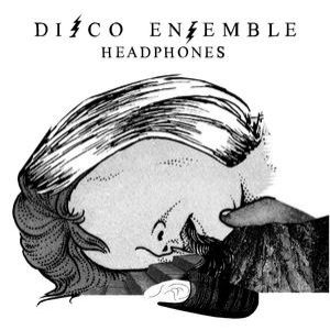 Headphones Album