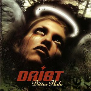 Bitter Halo Album