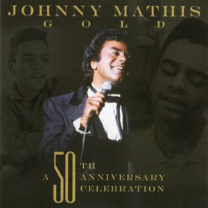 Gold: A 50th Anniversary Celebration Album