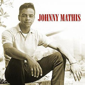 Johnny Mathis Album