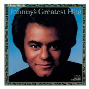 Johnny's Greatest Hits Album