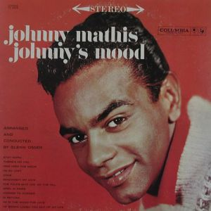 Johnny's Mood Album