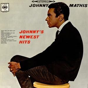 Johnny's Newest Hits Album