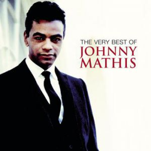 The Very Best of Johnny Mathis Album