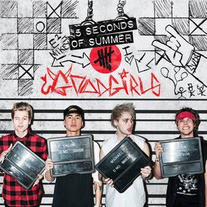 Good Girls Album