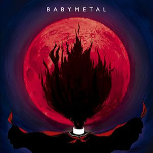 Headbanger Album