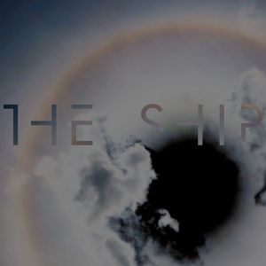 The Ship Album