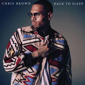 Back to Sleep Album