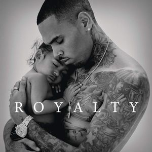 Royalty Album
