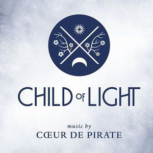 Child of Light Album