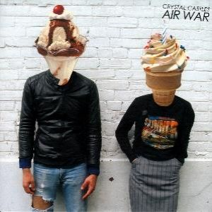 Air War Album
