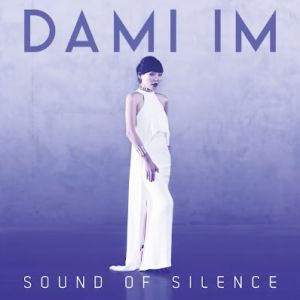 Sound of Silence Album