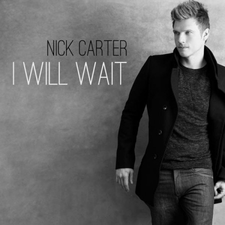 I Will Wait Album
