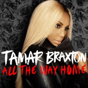All the Way Home Album