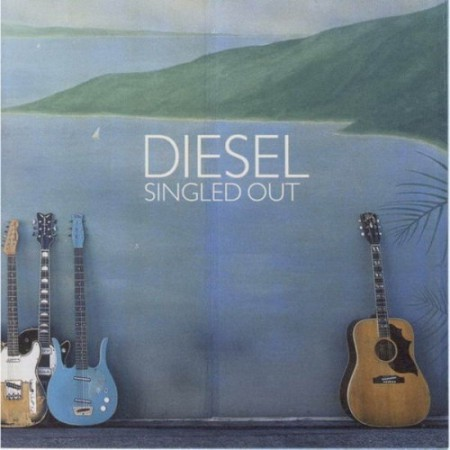 Singled Out Album